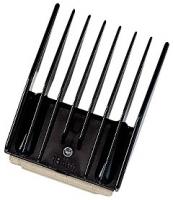 Насадки, ножи к машинкам для стрижки волос Насадка 9 мм. Moser 1245-7540 для роторных машинок