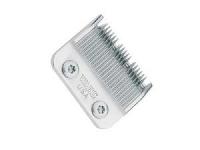 Насадки, ножи к машинкам для стрижки волос Нож для машинки для стрижки волос Wahl 4012-7050 Texturizing