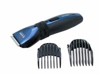 GA-MA Машинка для стрижки волос GC552 аккумуляторная