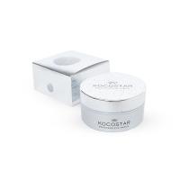 Новинки Kocostar Гидрогелевые патчи для глаз (60 патчей/30 пар) 90г/ Princess Eye Patch