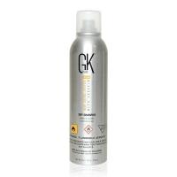 Шампуни Домашний уход \ Сухой шампунь (Dry shampoo) 219 мл