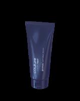 Кондиционеры, бальзамы маски для волос Маска для волос LUXURY REPAIR ESTEL HAUTE COUTURE (200 мл)
