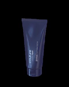 Маска для волос LUXURY REPAIR ESTEL HAUTE COUTURE (200 мл)