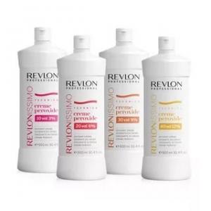 Revlon Professional Крем-пероксид Creme Peroxide