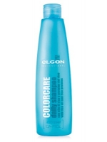 Шампунь для ежедневного применения для окрашенных волос Daily Shampoo 300 мл