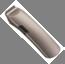 Moser Профессиональный высокоточный аккумуляторный триммер 1556 Akku титан