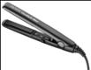 Щипцы профессиональные для выпрямления волос Moser Мини-щипцы  для выпрямления волос с керамическим покрытием и турмалином CeraStyle MINI черный