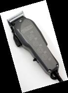 Машинки профессиональные для стрижки волос Wahl Профессиональная сетевая машинка с вибромоторм Taper 2000
