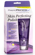 Всё для ресниц и бровей  RapidRenew™ Обновляющий полироль-пилинг для лица 72 г /Skin Perfecting Polish 72g