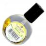 Масло для ногтей и кутикулы 33мл