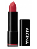 МАКИЯЖ ALCINA Интенсивная губная помада Intense lipstick