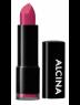 ALCINA Интенсивная губная помада Intense lipstick
