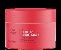 Велла Invigo Маска-уход для защиты цвета окрашенных волос