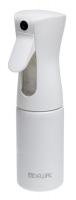 Сопутствующие товары для работы парикмахеров Распылитель-спрей DEWAL пластиковый, белый 160мл