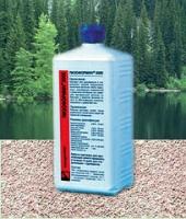 Принадлежности для маникюра и педикюра Лизоформин-3000 (концентрат) 1000мл