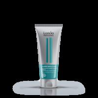 Уход за волосами Лонда Несмываемый разглаживающий бальзам-кондиционер Sleek Smoother 200мл
