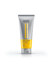 Лонда Интенсивная маска для поврежденных волос Visible Repair 200мл