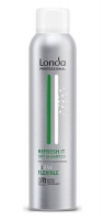 Уход за волосами Лонда Сухой шампунь Dry Shampoo 180мл