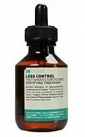 Сыворотки, масла, крема, лосьоны для волос Лосьон против выпадения волос / LOSS CONTROL 100 мл