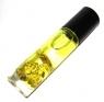 Bohemia Масло для ногтей и кутикулы Богемия косметикс с ароматом фруктов