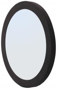Зеркало заднего вида круглое диаметр 23.5см