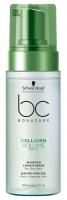 Bonacure Collagen Volume Мусс-Кондиционер 150 мл