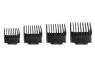 03-817 Машинка для стрижки волос DEWAL EGOIST питание аккумулятор/сеть