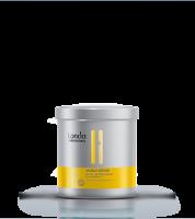 Лонда Средство для восстановления поврежденных волос с пантенолом Visible Repair 750мл