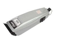 Машинки профессиональные для стрижки волос OSTER 616-70 Вибрационная машинка для стрижки волос цвет серебристый лимитированный выпуск
