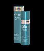 Сыворотки, масла, крема, лосьоны для волос Estel Тоник-активатор роста волос OTIUM UNIQUE 100 мл