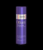 Кондиционеры, бальзамы маски для волос Легкий бальзам для объёма волос OTIUM VOLUME (200 мл)