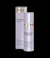 Стайлинг Крем-термозащита для волос OTIUM DIAMOND (100 мл)