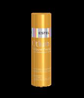 Кондиционеры, бальзамы маски для волос Бальзам-кондиционер для вьющихся волос OTIUM WAVE TWIST (200 мл)