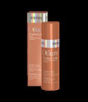"""Сыворотки, масла, крема, лосьоны для волос Спрей-уход для волос """"Яркость цвета"""" OTIUM COLOR LIFE (100 мл)"""