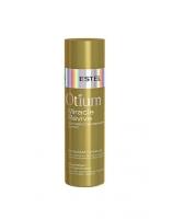 Кондиционеры, бальзамы маски для волос Бальзам-питание для восстановления волос OTIUM MIRACLE REVIVE (200 мл)