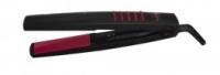 Щипцы профессиональные для выпрямления волос 1030 GA-MA Щипцы турмалиновые с выключателем   P11.CP3TO