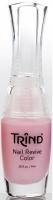 Средства по уходу за ногтями и руками TRIND Укрепитель для ногтей без формальдегида розовый 9мл Nail Revive Pink