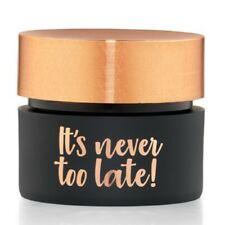 Alcina It`s never too late Крем для лица против морщин  50 ml