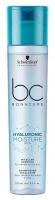Уход за волосами Bonacure Hyaluronic Мицеллярный шампунь увлажняющий 250 мл