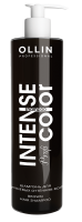 721869 OLLIN IPC Шампунь для коричневых оттенков волос 250мл