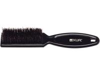 Средства для бритья, по уходу за бородой и усами для мужчин Dewal Щетка для барберов CO 007/5