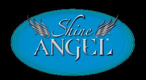 Брашинги профессиональные Shine Angel Экстра блеск! Объем! Разглаживание!