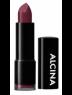 ALCINA Сверкающая губная помада Shiny lipstick
