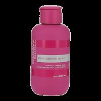Краски для волос и оксиды Элгон ColorCare Средство для удаления краски с кожи головы 125мл