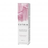 Новинки  Cutrin Aurora Стойкая крем-краска для волос 60мл