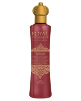 Уход за волосами CHI Royal Treatment Шампунь Увлажняющий355мл