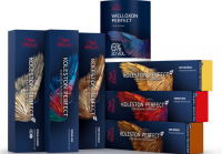 WELLA Koleston Perfect  Стойкий краситель для волос Колестон Перфект МЕ+ 60мл