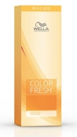 6/7 Color Fresh Acid  75мл