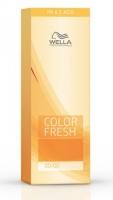 3/66 Color Fresh Acid  75мл