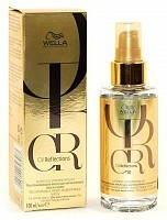 Сыворотки, масла, крема, лосьоны для волос Разглаживающее масло Oil Reflection 100 мл